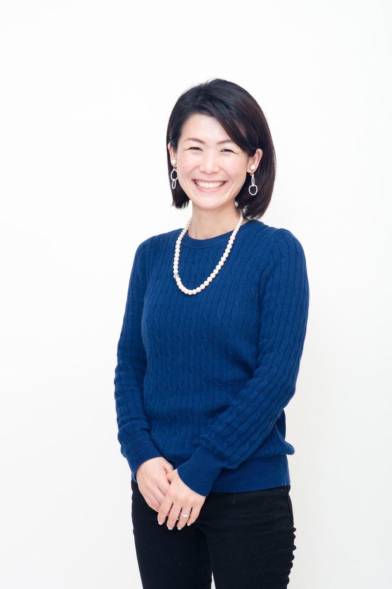 株式会社YUKARI
