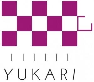 YUKARI,会社