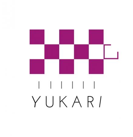 会社,YUKARI