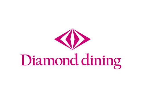 「食」を通して笑顔と感動を!松村厚久氏創業の株式会社ダイヤモンドダイニングと協業し、共に創り上げるECサイト・MADOKAを開設しました。